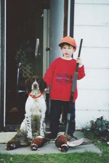 Young-hunter2